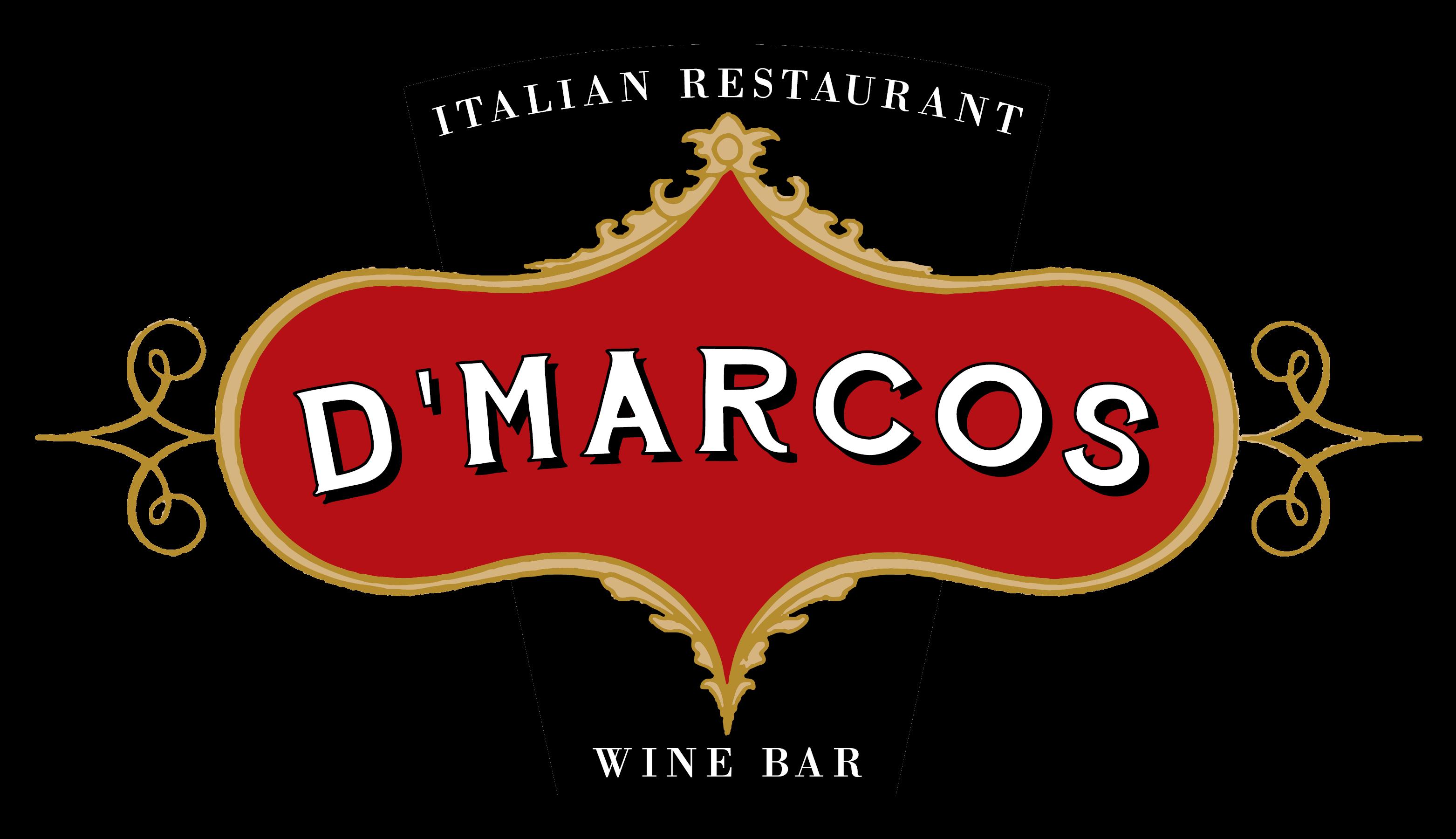 Italian Restaurant Iowa City
