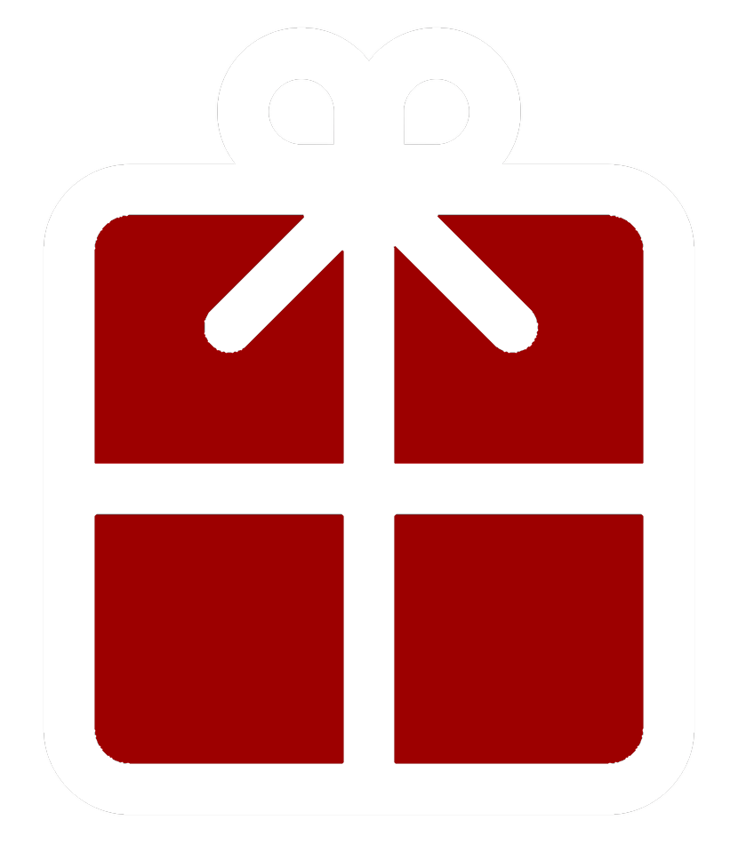 D'Marcos Gift Card Promotion